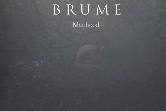 Manhood, compilation I Love LH