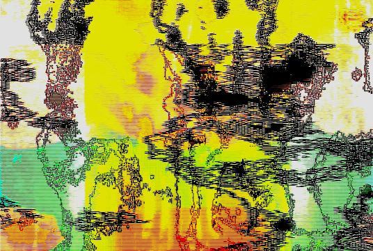 Thomas Drouard, compilation I Love LH